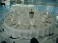 bridal-fair-table