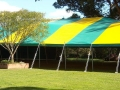 32x16m marquee